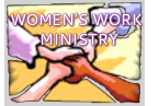 CTLG Women's Work Ministry